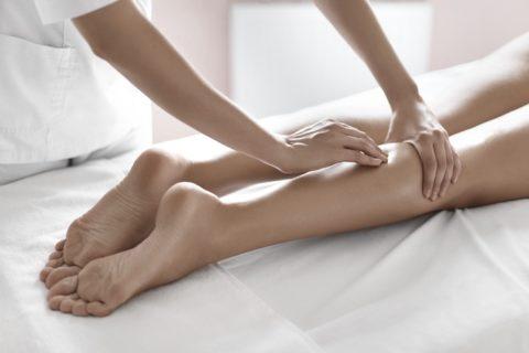 gabient masażu Warszawa mokotów
