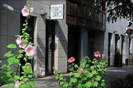 studio zano - gabinet masażu fizjospace